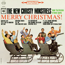 Merry Christmas!/The New Christy Minstrels
