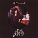 Past, Present and Future/Al Stewart