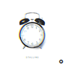 Stalling/Jon