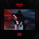 Raw-Tape/Sero