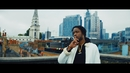 FACTS (Official Video)/Avelino