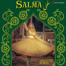 Salma (Original Motion Picture Soundtrack)/Bappi Lahiri