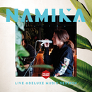 Live @ DELUXE MUSIC SESSION/Namika