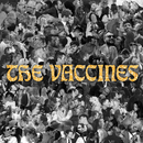 All My Friends Are Falling In Love/The Vaccines