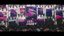 Logic (Clip officiel)/Tez Cadey