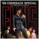 '68 Comeback Special (50th Anniversary Edition)/Elvis Presley