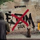 EDM Sux/FTampa