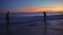 Queen (Official Video) feat.Quinn XCII/ayokay