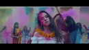 Me Liberé (Official Video)/Evaluna Montaner