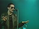 Helden von heute (Popkrone Konzert, Wien 01.11.1982) (Live)/Falco