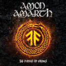 Raise Your Horns (Live at Summer Breeze)/Amon Amarth