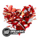Breaking feat.Asabe/Sammy Porter