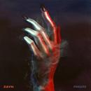 Fingers/ZAYN