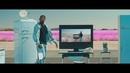 J'me téléporte (Clip officiel) feat.Dadju & S.Pri Noir/Lefa