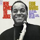 Here Comes the Judge/Eddie Harris