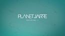 Oxygene, Pt. 1 (Official Music Video)/Jean-Michel Jarre