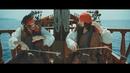 Pirates of the Caribbean/2CELLOS(SULIC & HAUSER)