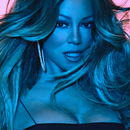 The Distance feat.Ty Dolla $ign/Mariah Carey