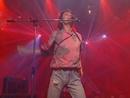 El Lado Mas Bestia de la Vida (Actuación RTVE)/Albert Pla