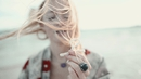 Like Mermaids (Official Video)/Lisa Ekdahl