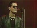 Zuviel Hitze (Popkrone Konzert, Wien 01.11.1982) (Live)/Falco