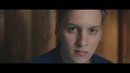 Hold My Girl (Official Video)/George Ezra