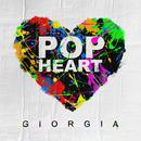 Stay feat.Ainé/Giorgia