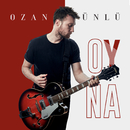Oyna/Ozan Unlu