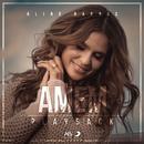Amém (Playback)/Aline Barros