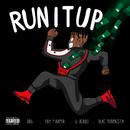 RUN IT UP( feat.YBN Nahmir & G Herbo & Blac Youngsta)/DDG
