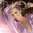Valiente/Thalía
