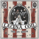 The 119 Show - Live In London/Lacuna Coil