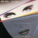 Angel Eyes/Willie Nelson