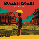 Kumasi Roads/Julian Maeso