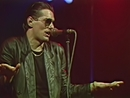 Maschine brennt (Popkrone Konzert, Wien 01.11.1982) (Live)/Falco
