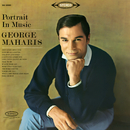Portrait In Music (Expanded Edition)/George Maharis