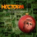 Hectorin joululevy/Hector