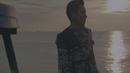 Sampai Bila (Official Music Video)/Misha Omar