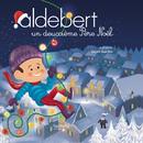 Un deuxième Père Noël/Aldebert