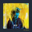 Mélancolie heureuse - Nouvelle impression/Tim Dup