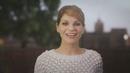 Trova un modo (Official Video)/Alessandra Amoroso