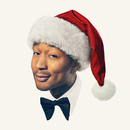 A Legendary Christmas/John Legend