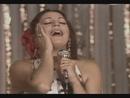 Niña Isabel ((Actuación RTVE))/Isabel Pantoja