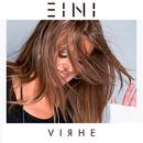 Virhe/Eini