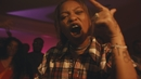 Flex On Me (Official Music Video) feat.TK Kravitz/Kodie Shane