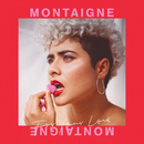 For Your Love/Montaigne
