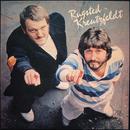 Rugsted Kreutzfeldt/Rugsted & Kreutzfeldt