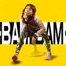 Bam Bam feat.Raappana/Aurora