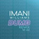 Dumb (M-22 Remix) feat.Tiggs Da Author & Belly Squad/Imani Williams