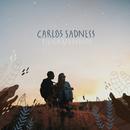 Física Moderna en Invierno/Carlos Sadness